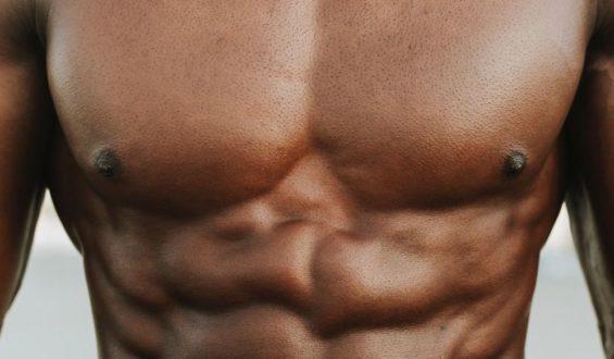 Duża nadwaga
