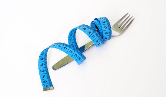 Jaka jest idealna waga?